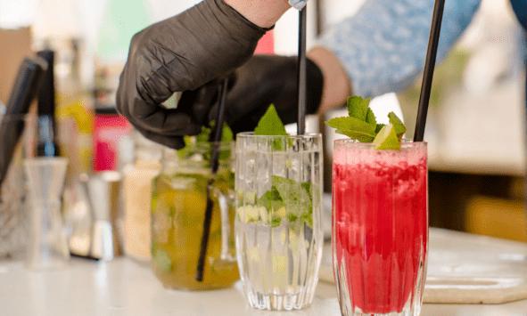 Optie: cocktails en mocktails op vat post thumbnail